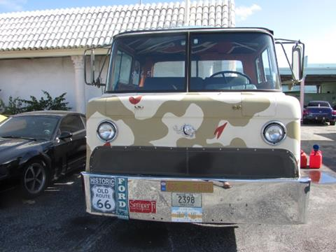 1975 Ford C-800 for sale in Miami, FL