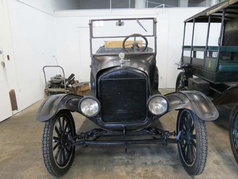 1925 Ford Model T for sale in Miami, FL