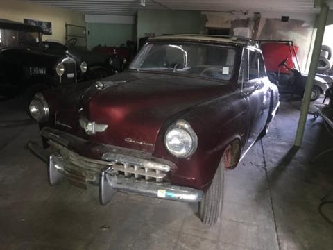 1948 Studebaker Champion for sale in Miami, FL