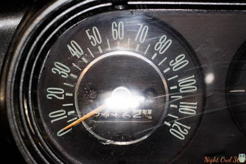 1963 Chevrolet Nova for sale in Miami, FL