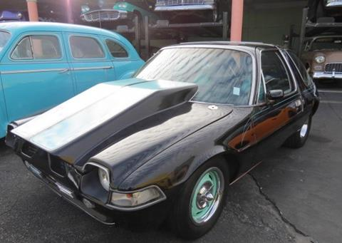1978 American Motors pacer for sale in Miami, FL