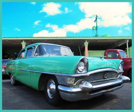 1956 Packard Clipper for sale in Miami, FL