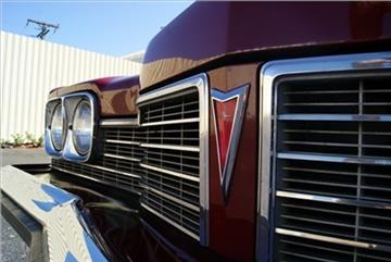 1973 Pontiac Grand Ville for sale in Miami, FL