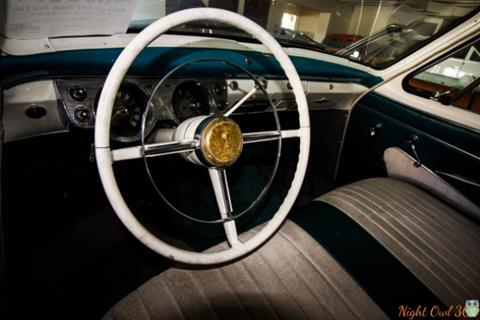 1955 Studebaker Champion for sale in Miami, FL
