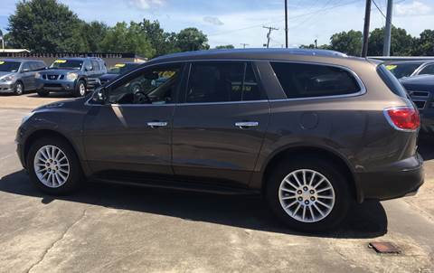 Cheap Cars For Sale In Lake Charles La >> Bobby Lafleur Auto Sales Car Dealer In Lake Charles La