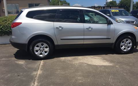 Bobbys Auto Sales >> Bobby Lafleur Auto Sales Car Dealer In Lake Charles La