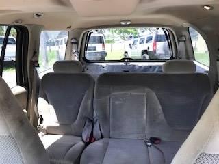 2005 Nissan Xterra S 4dr SUV - Davie FL