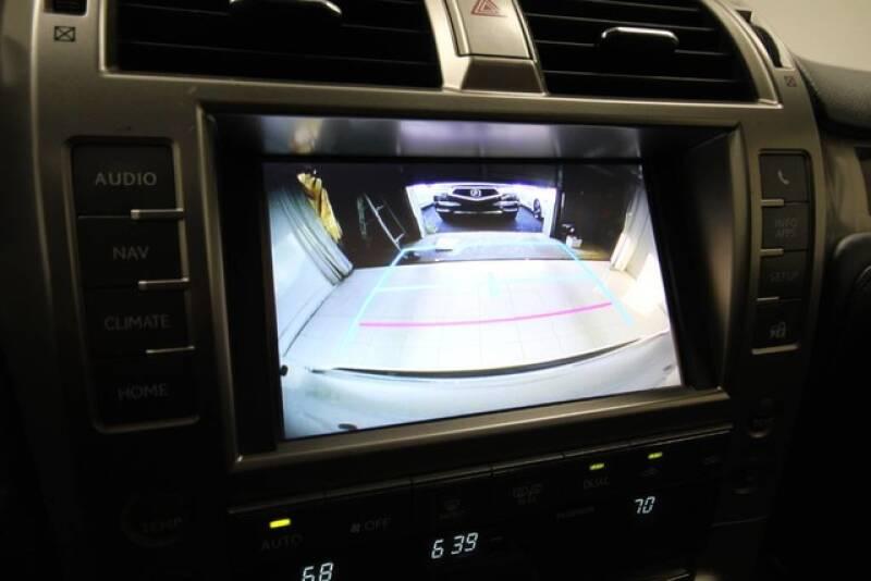2017 Lexus GX 460 AWD 4dr SUV - Avenel NJ