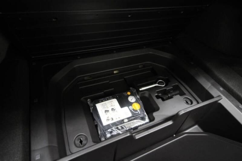2018 Acura TLX 4dr Sedan - Avenel NJ