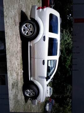 2004 Dodge Durango for sale in Phenix City, AL