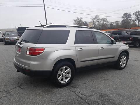 Used Cars For Sale In Phenix City Al