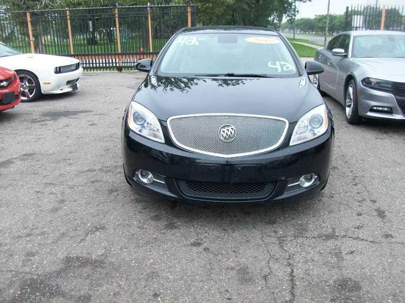 2012 Buick Verano  Miles 55139Color black Stock 3787b VIN 1G4PP5SK7C4215714