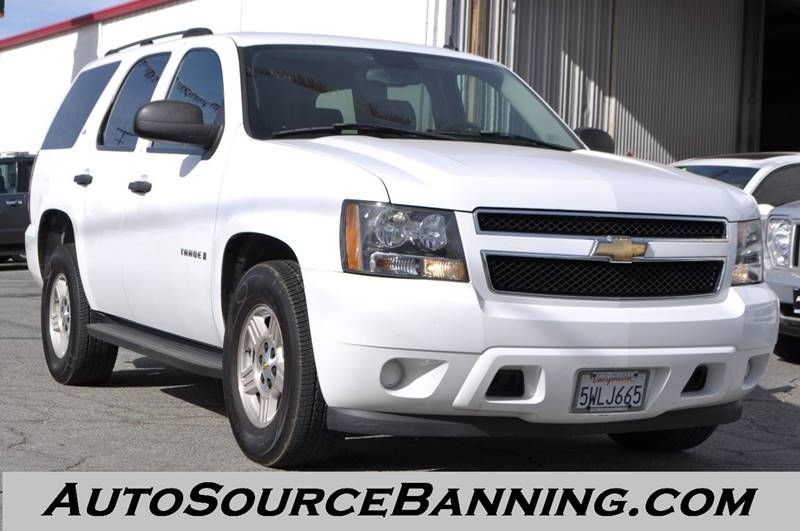 chevrolet sale inventory tahoe in details sales ga at auto dalton for s ls rj