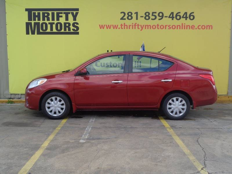 altima inventory houston auto nissan in for tx boutique details at sale