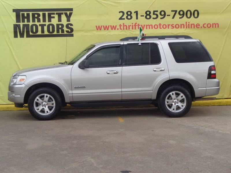 russell ford tx houston f in xlt smith new