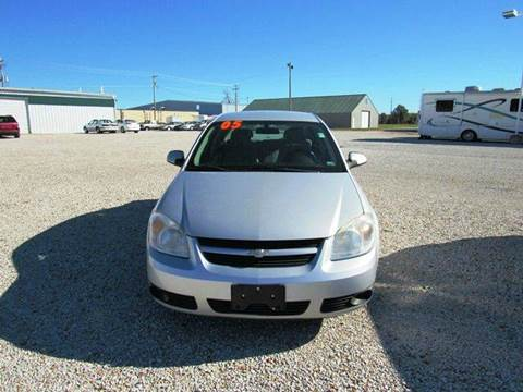 Chevrolet For Sale In Moberly Mo