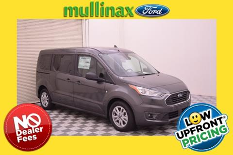 2020 Ford Transit Connect Wagon for sale in Kissimmee, FL