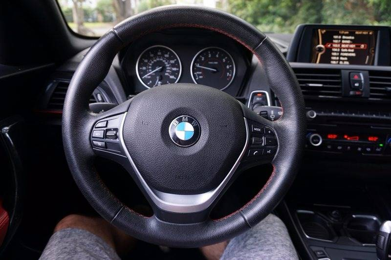2014 BMW 2 Series for sale at Corporate Cars USA in Fort Lauderdale FL