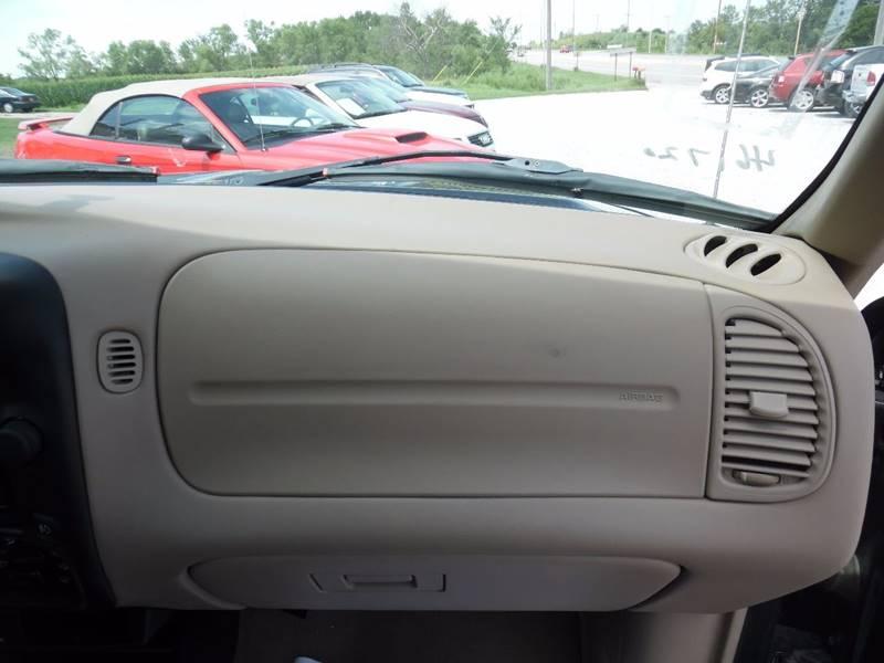 2005 Ford Ranger 2dr SuperCab EDGE 4WD SB - Springfield NE