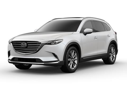 2018 Mazda CX-9 for sale in Fort Collins, CO