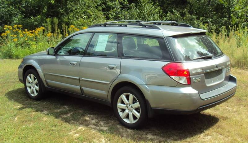 2008 subaru outback awd xt limited turbo 4dr wagon 5a w vdc in concord nh rte 3 auto sales of. Black Bedroom Furniture Sets. Home Design Ideas