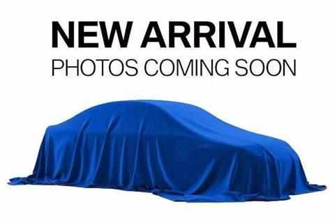 2015 Dodge Grand Caravan for sale at Van 2 Auto Sales Inc. in Siler City NC