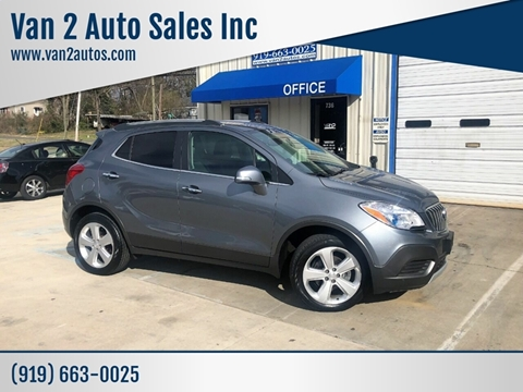 Cars For Sale In Siler City Nc Van 2 Auto Sales Inc