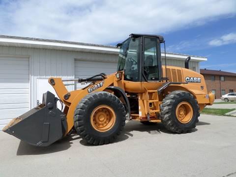 2013 Case IH  621F for sale in West Fargo, ND
