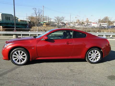 AFFORDABLE MOTORS OF BROOKLYN Used Cars Brooklyn NY Dealer - Affordable used sports cars