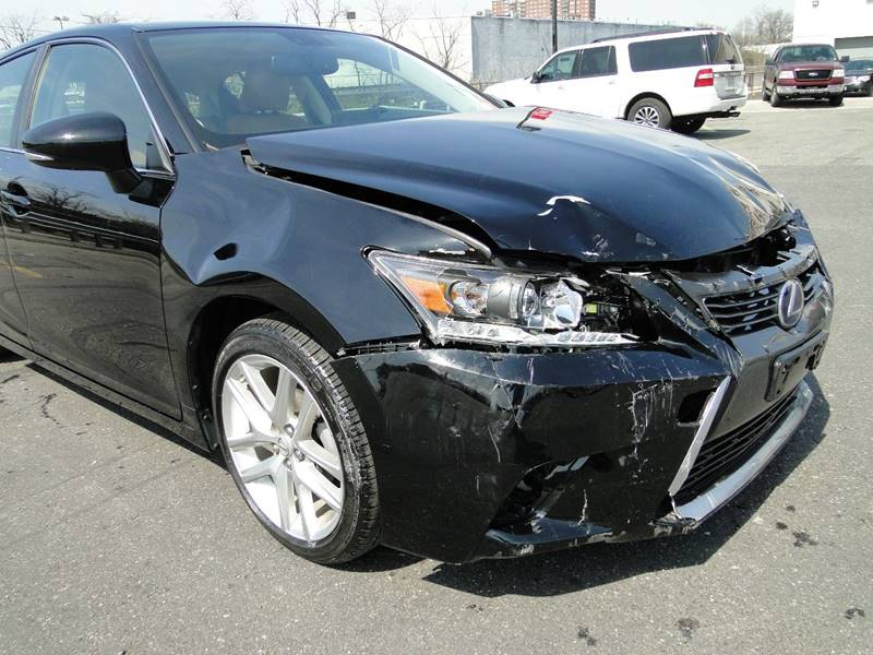 in hatchback used hybrid ct sandy inventory lexus owned fwd pre