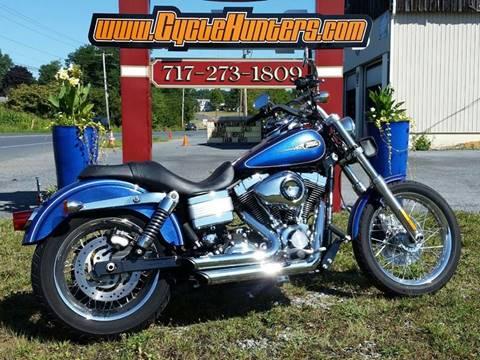 Harley Breakout For Sale >> Harley Davidson For Sale In Lebanon Pa Haldeman Auto