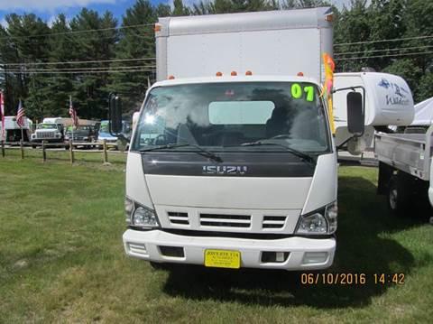 Used Cars New Boston Used Pickup Trucks Amherst MA Bedford MA Jons