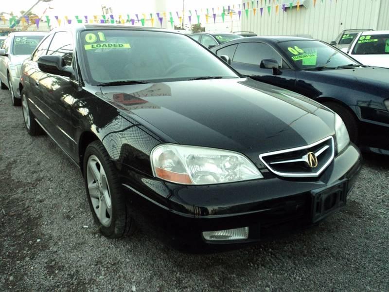 Used Cars Las Vegas Used Pickups For Sale Blue Diamond NV ...