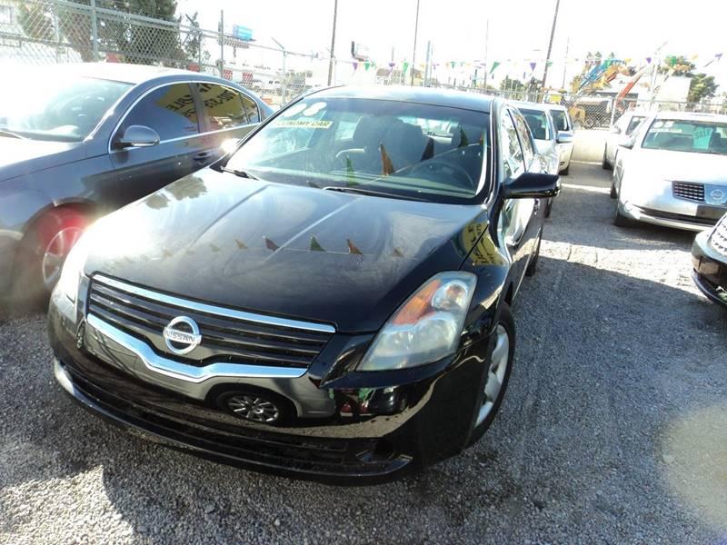 DESERT AUTO TRADER - Used Cars - Las Vegas NV Dealer