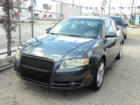 Cars For Sale In Las Vegas Nv Desert Auto Trader