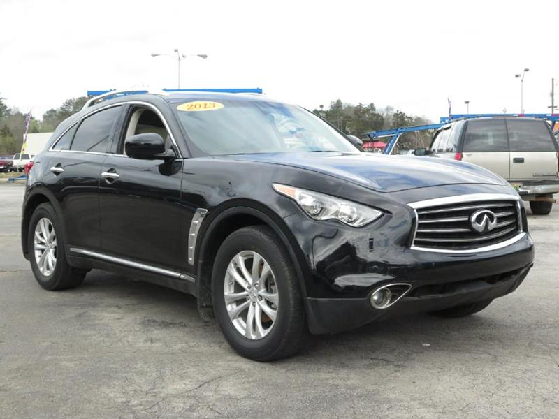 main htm ct near c infinity l middletown for infiniti sale dealer