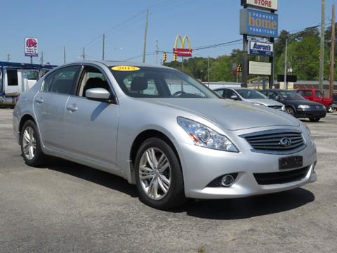 inventory more sedan skyline for brokers auto infinity used infiniti cars info phoenix sale
