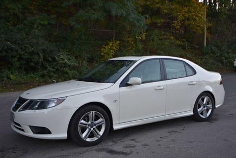 2009 Saab 9-3 for sale in Naugatuck, CT