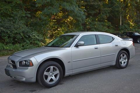 2010 Dodge Charger for sale in Naugatuck, CT