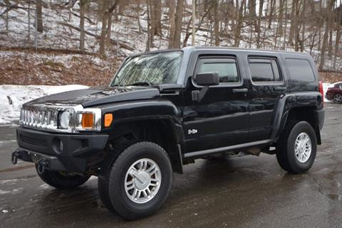 HUMMER For Sale in Douglas, GA - Carsforsale.com