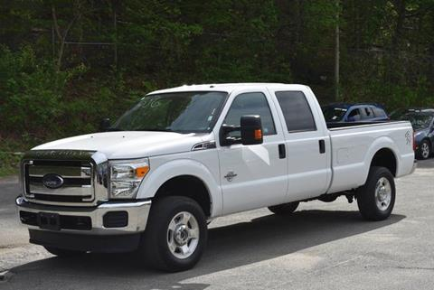 2016 ford f 250 for sale in connecticut. Black Bedroom Furniture Sets. Home Design Ideas