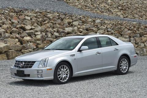 2010 Cadillac Sts For Sale In Houston Tx Carsforsale Com