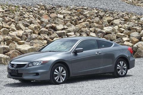 2012 honda accord for sale in connecticut