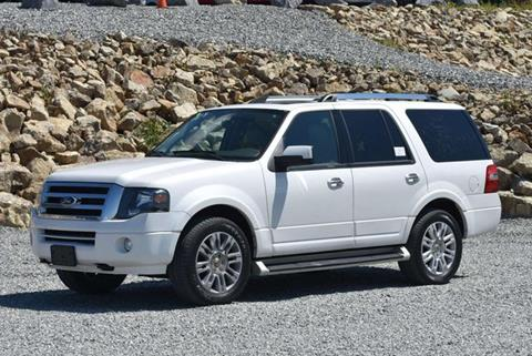 Ford Expedition For Sale In Naugatuck Ct