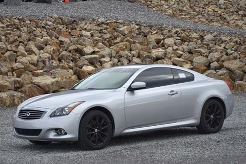 G37 Coupe For Sale >> Used Infiniti G37 Coupe For Sale In Biloxi Ms Carsforsale Com