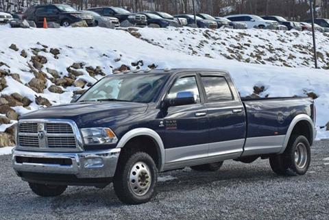 Used Diesel Trucks For Sale In Naugatuck Ct Carsforsale Com