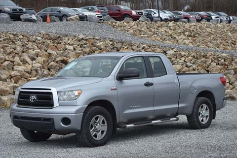 Used Pickup Trucks For Sale In Connecticut Carsforsale Com