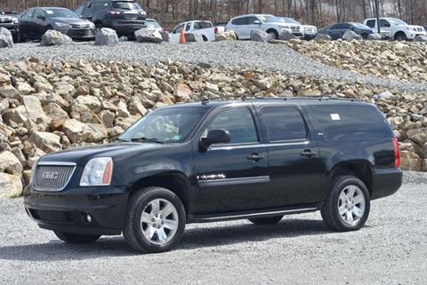 Yukon Denali Xl For Sale >> Used 2008 Gmc Yukon Xl For Sale In Medford Or Carsforsale Com