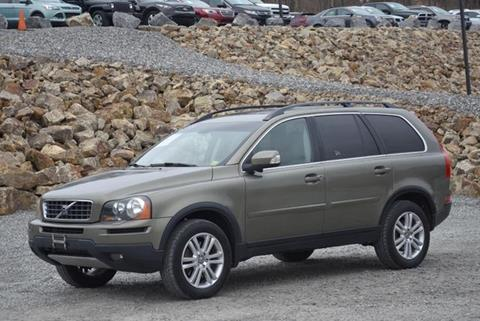 2009 Volvo XC90 for sale in Naugatuck, CT