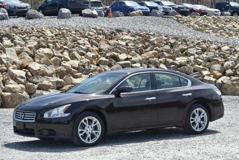 Maxima For Sale >> Used Nissan Maxima For Sale In Covington La Carsforsale Com